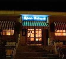 Fotos de restaurante campo blanco im genes - Restaurante teatro campos ...