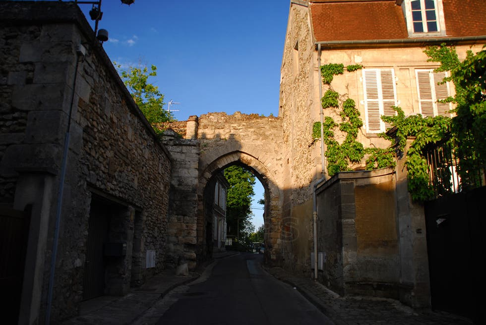 Turismo a Clermont