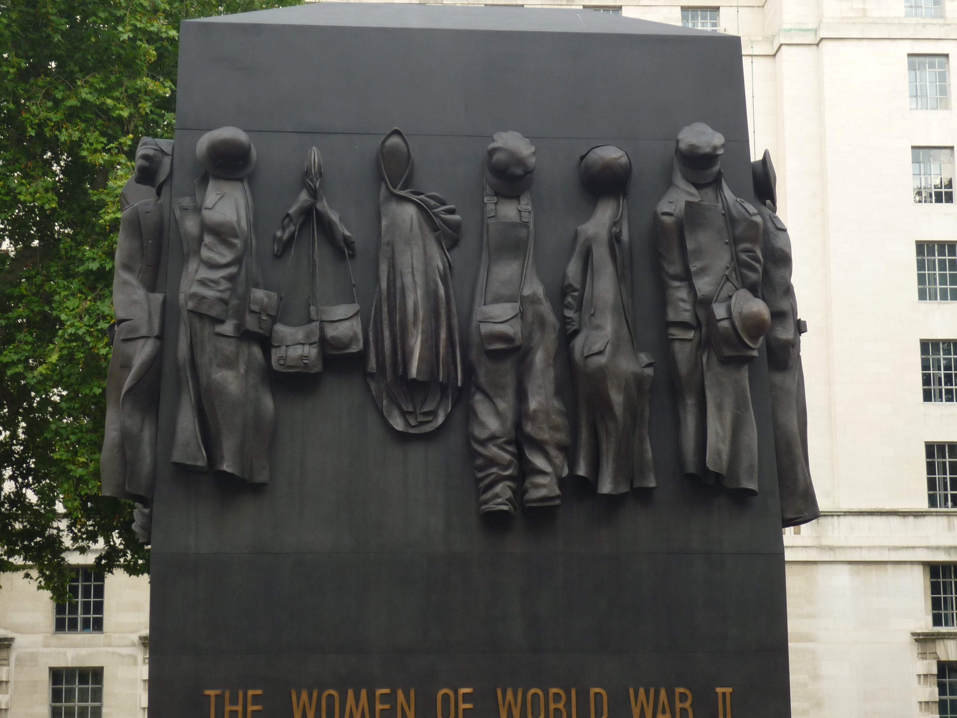 monument women Women's rights national historical park tells the story of the first women's rights convention held in seneca falls, ny on july 19-20,1848.