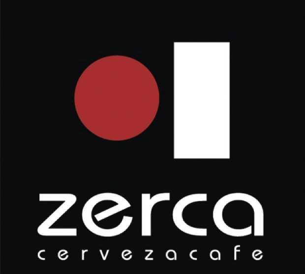 Camiseta en Zerca
