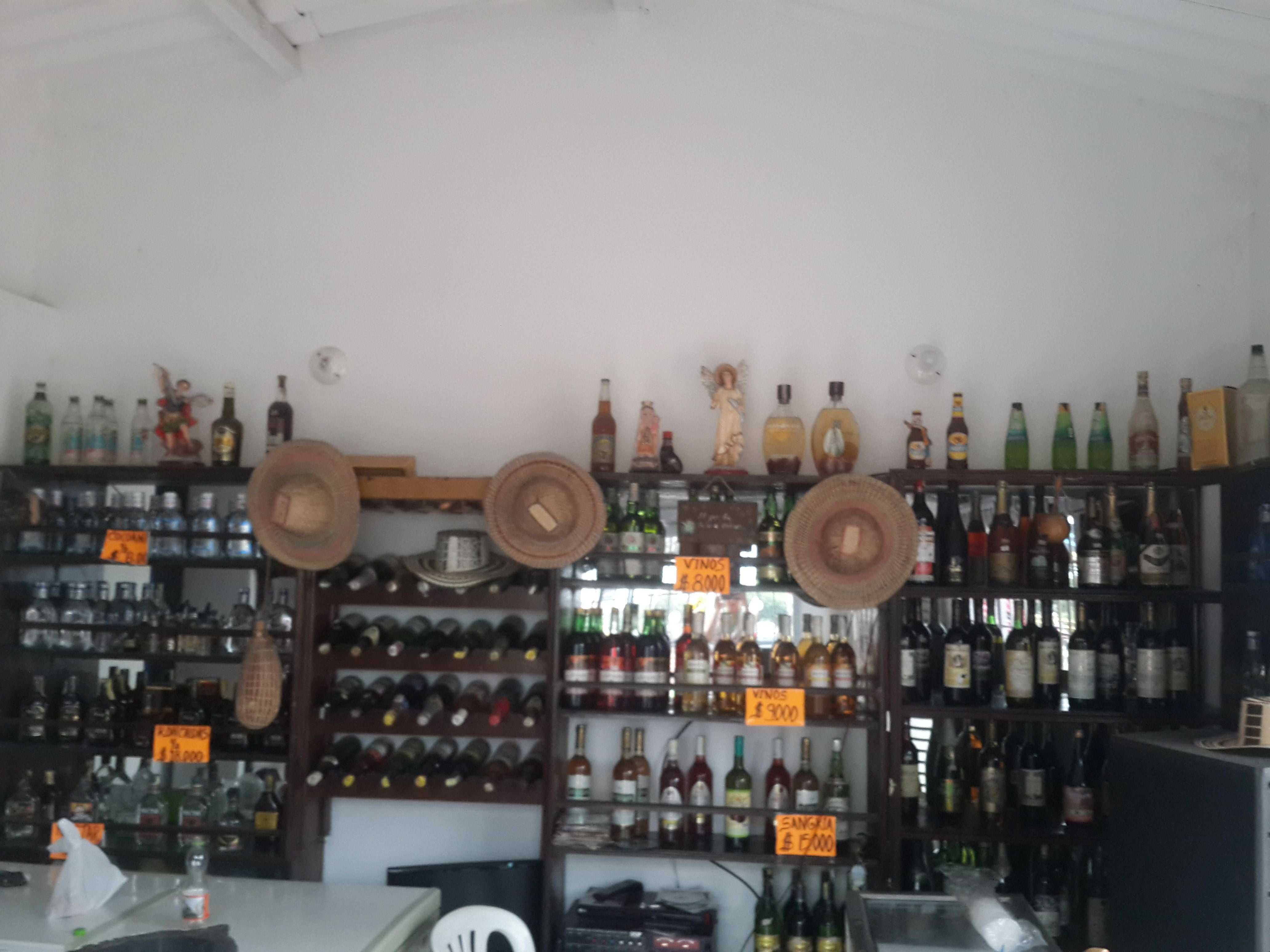Estanco Bar 0628