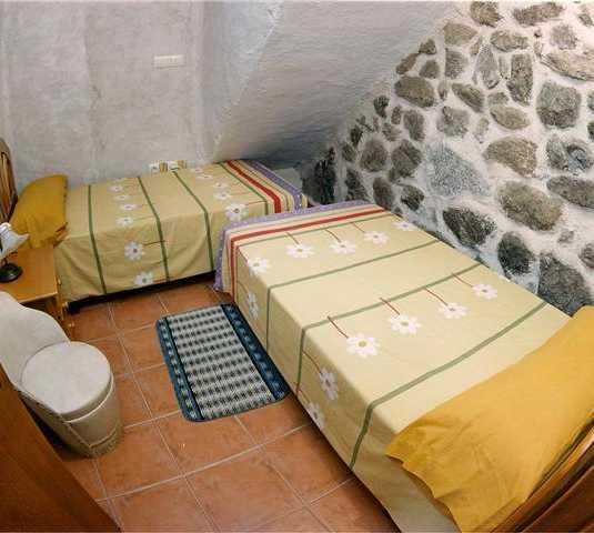 Mueble en El Cotano De Gredos